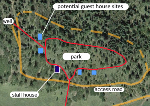 map_site