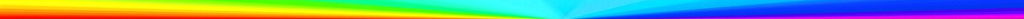 This image has an empty alt attribute; its file name is rainbow-16-1024x19.png